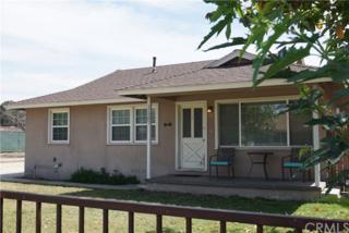 11207 College Avenue, Pomona, CA 91766 (#CV17089936) :: Brad Schmett Real Estate Group