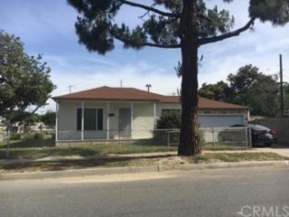 2705 E 221st Street, Carson, CA 90810 (#PW17089969) :: RE/MAX Estate Properties