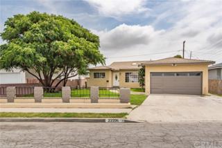 22236 Catskill Avenue, Carson, CA 90745 (#DW17090053) :: RE/MAX Estate Properties