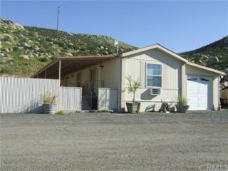 15990 Highland Springs Rd, Beaumont, CA 92220 (#EV17090086) :: RE/MAX Estate Properties