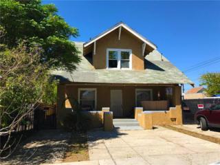 122 S Malcolm Avenue, Ontario, CA 91761 (#IV17084818) :: Brad Schmett Real Estate Group