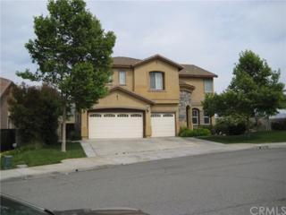 7493 Sonora Lane, Highland, CA 92346 (#EV17086908) :: RE/MAX Estate Properties