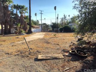 22661 La More Road, Perris, CA 92570 (#CV17090131) :: Brad Schmett Real Estate Group