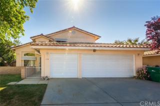 1104 Radka Avenue, Beaumont, CA 92223 (#IV17090209) :: RE/MAX Estate Properties