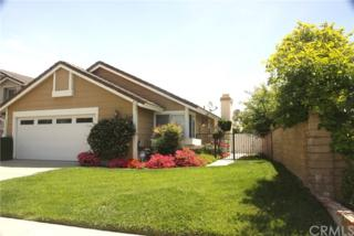 2710 S Rockridge Lane, Diamond Bar, CA 91789 (#TR17090241) :: Brad Schmett Real Estate Group