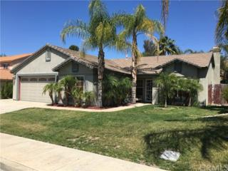 31646 Willow View Place, Lake Elsinore, CA 92532 (#SW17088301) :: Brad Schmett Real Estate Group