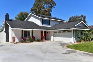 3960 Poplar Lane, Chino Hills, CA 91709 (#CV17084550) :: Brad Schmett Real Estate Group