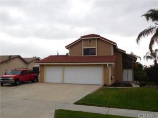 1547 Nelson Street, Redlands, CA 92374 (#EV17090328) :: Brad Schmett Real Estate Group