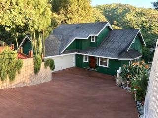 16908 Hillside Drive, Chino Hills, CA 91709 (#CV17090255) :: Brad Schmett Real Estate Group