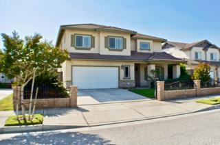 2948 S Virginia Place, Ontario, CA 91761 (#TR17090468) :: Brad Schmett Real Estate Group