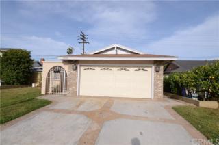 20210 Dalfsen Avenue, Carson, CA 90746 (#SB17090524) :: RE/MAX Estate Properties