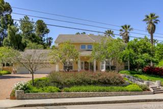 1524 Elizabeth Street, Redlands, CA 92373 (#EV17090485) :: Brad Schmett Real Estate Group
