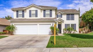 37553 Newcastle Road, Murrieta, CA 92563 (#SW17090546) :: Brad Schmett Real Estate Group