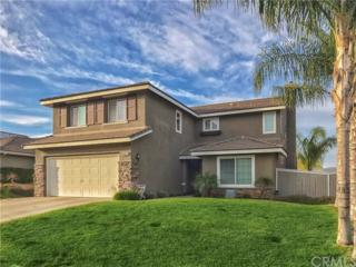 13938 Ten Gallon Circle, Corona, CA 92883 (#IG17090639) :: Brad Schmett Real Estate Group