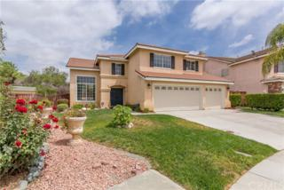 29922 Hazel Glen Road, Murrieta, CA 92563 (#SW17090644) :: Brad Schmett Real Estate Group