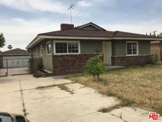 17539 Vine Street, Fontana, CA 92335 (#17225184) :: Brad Schmett Real Estate Group