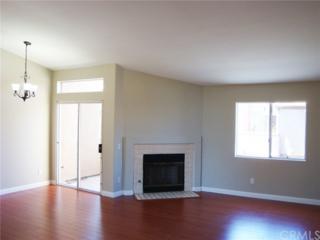 2531 Moon Dust Drive G, Chino Hills, CA 91709 (#TR17078013) :: Brad Schmett Real Estate Group