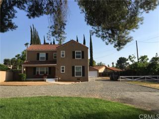 1750 E Citrus Avenue, Redlands, CA 92374 (#OC17088910) :: Brad Schmett Real Estate Group