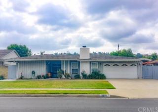 2578 Castle Rock Road, Diamond Bar, CA 91765 (#TR17090683) :: Brad Schmett Real Estate Group