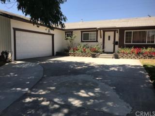 2077 Ridgeview, Corona, CA 92882 (#OC17090700) :: Brad Schmett Real Estate Group