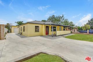 3105 Glenview Avenue, San Bernardino, CA 92407 (#17225194) :: Brad Schmett Real Estate Group