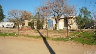 27190 Patterson Street, Perris, CA 92570 (#OC17090718) :: Brad Schmett Real Estate Group