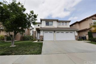 4408 Torrey Pines Drive, Chino Hills, CA 91709 (#WS17090622) :: Brad Schmett Real Estate Group