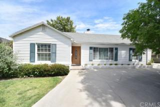 840 Glendenning Way, San Bernardino, CA 92404 (#CV17090783) :: Brad Schmett Real Estate Group