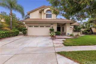 6112 Cabernet Place, Rancho Cucamonga, CA 91737 (#IG17088177) :: Brad Schmett Real Estate Group