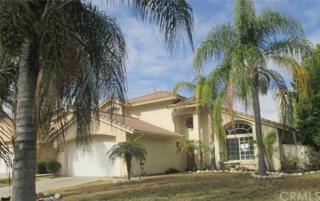 7878 Wisteria Court, Highland, CA 92346 (#IV17090821) :: RE/MAX Estate Properties