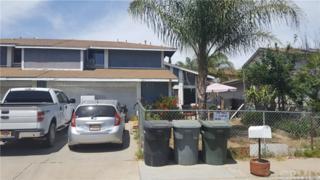 458 W 13th Street, Perris, CA 92570 (#CV17090510) :: Brad Schmett Real Estate Group