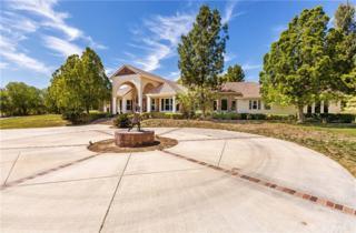 36820 Paseo Del Traza, Temecula, CA 92592 (#SW17090936) :: Brad Schmett Real Estate Group