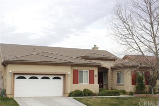1672 Golden Way, Beaumont, CA 92223 (#MB17083347) :: RE/MAX Estate Properties