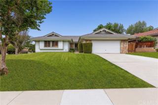 3435 Donder Court, Riverside, CA 92507 (#IG17090224) :: Brad Schmett Real Estate Group