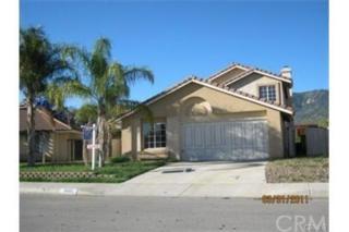 19485 Oakview Lane, Lake Elsinore, CA 92530 (#PW17089504) :: Brad Schmett Real Estate Group