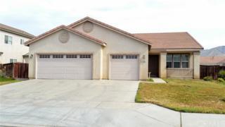 1083 Sun Up Circle, San Jacinto, CA 92582 (#SW17090962) :: RE/MAX Estate Properties