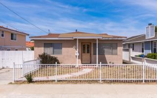 1931 Voorhees Avenue, Redondo Beach, CA 90278 (#SB17090969) :: RE/MAX Estate Properties