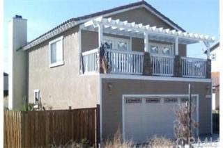 111 Mohr Street, Lake Elsinore, CA 92530 (#PW17089516) :: Brad Schmett Real Estate Group
