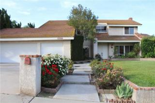 1350 Halifax Drive, Riverside, CA 92506 (#IV17091022) :: Brad Schmett Real Estate Group