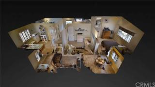 6041 Kendrick Drive, Riverside, CA 92507 (#IV17090964) :: Brad Schmett Real Estate Group