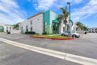 5581 Daniels Street A, Chino, CA 91710 (#OC17091039) :: Brad Schmett Real Estate Group