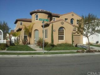 28886 Kennebunk Court, Temecula, CA 92591 (#SW17091064) :: Brad Schmett Real Estate Group