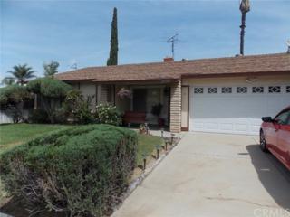 22554 Pico Street, Grand Terrace, CA 92313 (#EV17090822) :: Brad Schmett Real Estate Group
