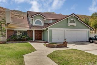16673 Rocky Creek Drive, Riverside, CA 92503 (#IG17083810) :: Brad Schmett Real Estate Group
