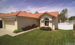 27520 Swallow Court, Temecula, CA 92591 (#SW17090956) :: Brad Schmett Real Estate Group