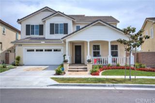14707 Norfolk Avenue, Chino, CA 91710 (#CV17090283) :: Brad Schmett Real Estate Group