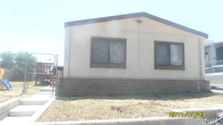 17115 Hidalgo Drive, Perris, CA 92570 (#IV17090973) :: Brad Schmett Real Estate Group