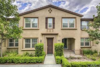 6028 Eucalyptus Avenue, Chino, CA 91710 (#CV17091115) :: Brad Schmett Real Estate Group