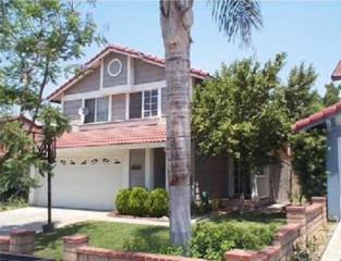 14540 Autumn Place, Fontana, CA 92337 (#IV17091016) :: Brad Schmett Real Estate Group