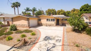1409 Anita Street E, Upland, CA 91786 (#CV17091133) :: Brad Schmett Real Estate Group